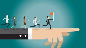 Effective Leadership & Shopfloor Management Training