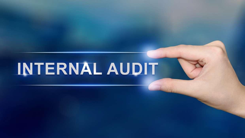 INTERNAL AUDIT ISO 9001 2018 TRAINING JAKARTA