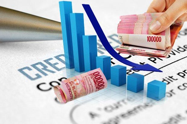 Kredit Multifinance