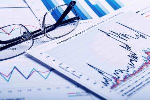 Pelatihan Analisa Dan Management Risiko Kredit