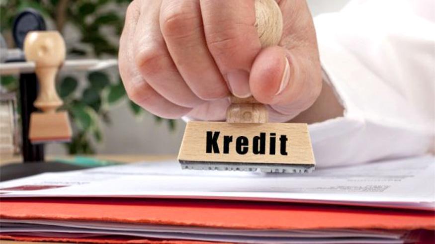 Training Aspek Hukum Dan Mitigasi Risiko Kredit Di Sektor Migas