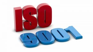 Pelatihan Awareness ISO 9001