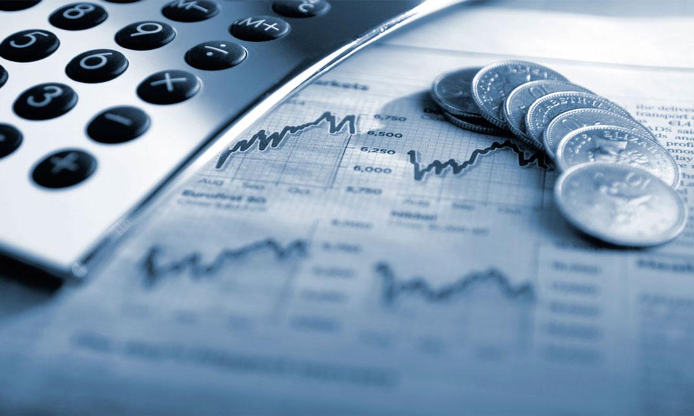 Training Liquidity Coverage Ration (LCR) & Net Stable Funding Ratio (NSFR) : Interpretasi, Implementasi Dan Review Laporan Sesuai Regulatory Requirment