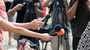Pelatihan Media Handling
