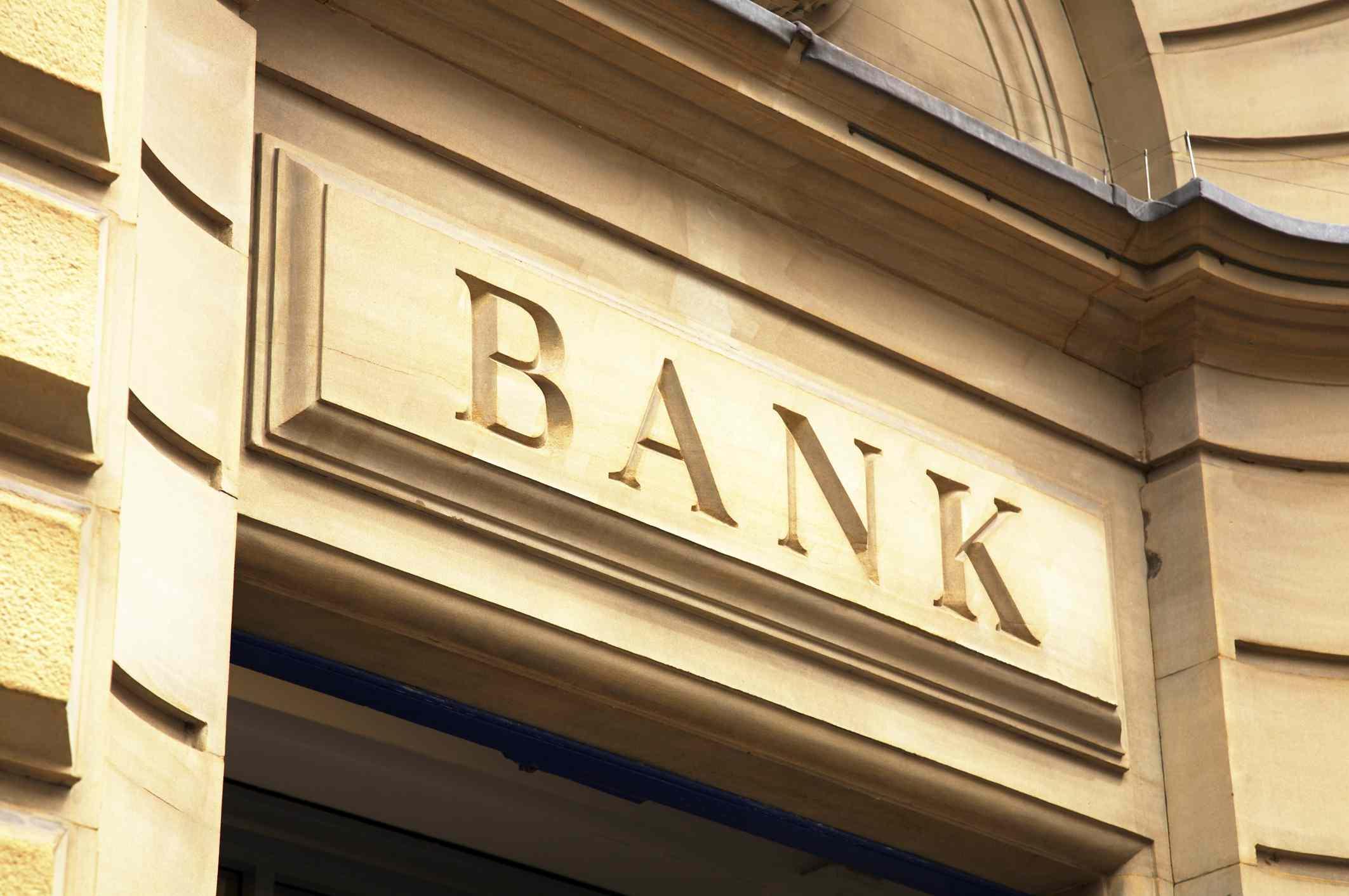 Pelatihan penerapan good corporate governance dalam perbankan