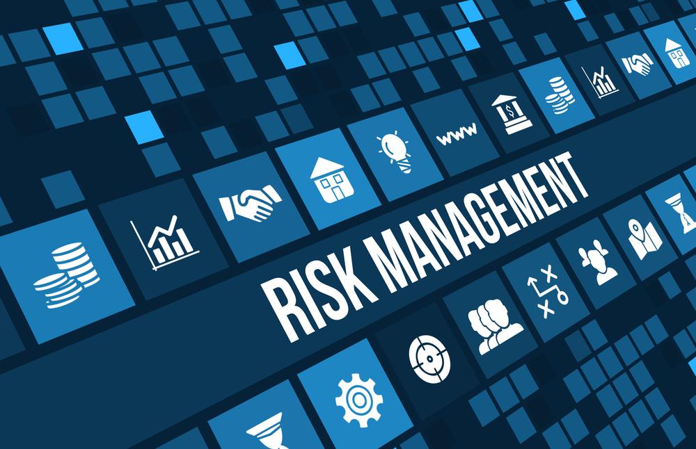 Pelatihan Penerapan dan Implementasi Manajemen Risiko