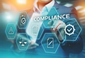 Pelatihan Pengenalan Compliance Management System