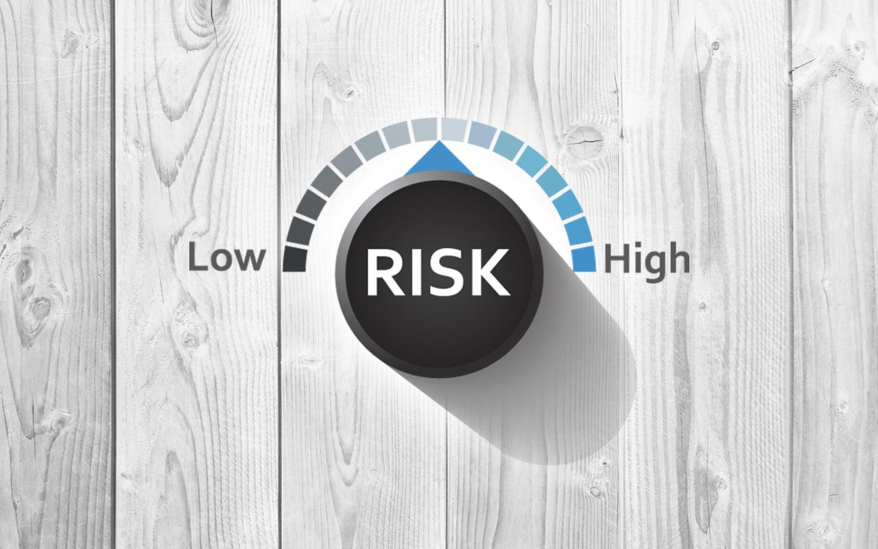 Pelatihan Peran Risk Management Dalam Pengelolaan Risiko Likuiditas & Risiko Pasar Dalam Menghadapi Pandemi Covid19