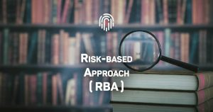Training Risk Based Approach