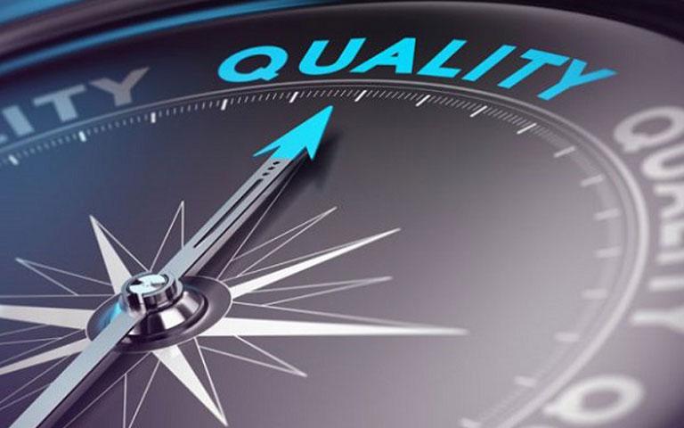 Training Quality & Productivity