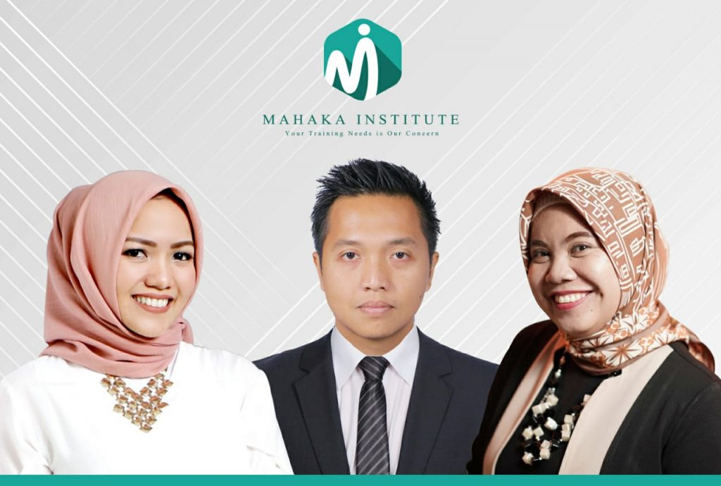 BOD Mahaka Institute