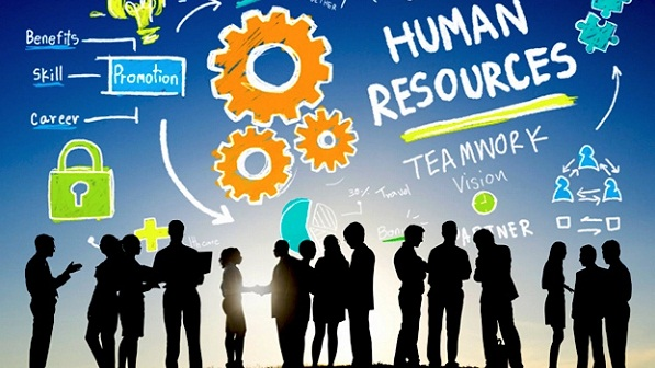 Training HR For Non HR Manager