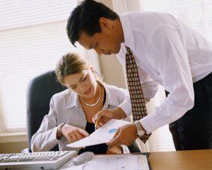 Training Tiga Pilar Corporate Secretary Dalam Meningkatkan Reputasi