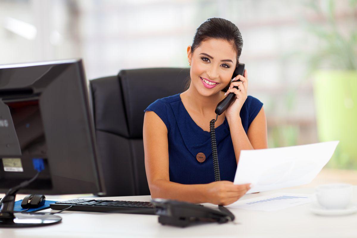 Training Corporate Secretary Dalam Meningkatkan Reputasi