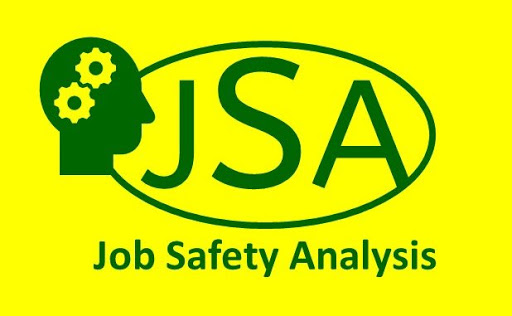 Pelatihan Job Safety Analysis