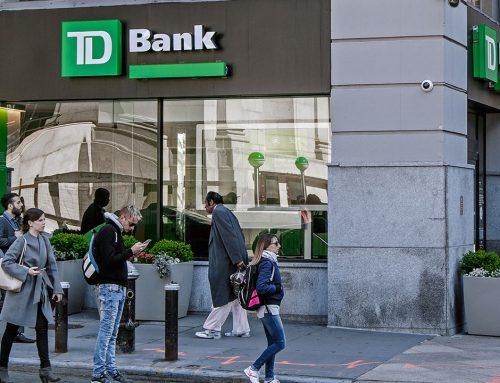 Training Fundamental Manajemen Risiko Lembaga Jasa Keuangan Non Bank Berdasarkan POJK No 44 Tahun 2020